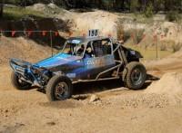 2   Car 190
