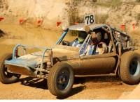 2  Car 78