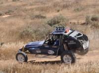 Car No 2212  1