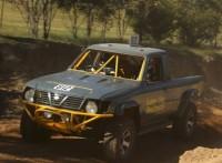 1   Car 812