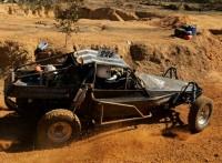 1   Car 226