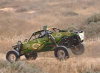 Car No 206  7