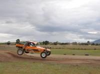 24  Car 207