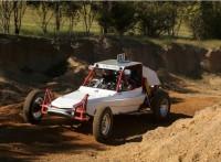 3   Car 347