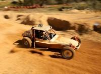 1  Car  347