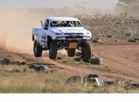 GORBA Test and Drive Day