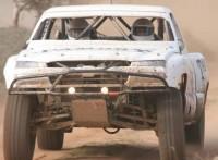 Car 282