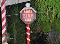 2017 - Merry Christmas