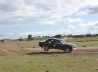 18  Car 422