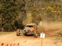 3  Car 164