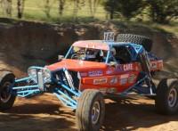 1  Car 164