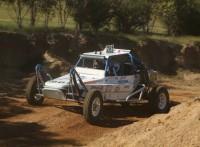 1   Car 261