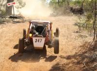 2  Car 347
