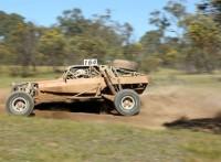4  Car 164